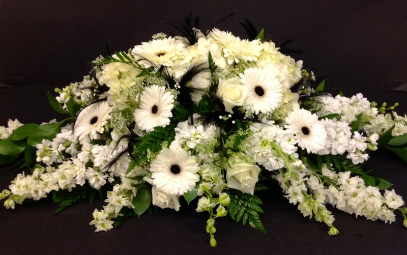 wilmington nc flowers and florists online flowers delivery service
