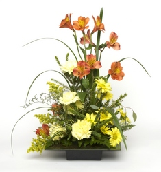 Sunny Day from Verzaal's Florist & Events in Wilmington