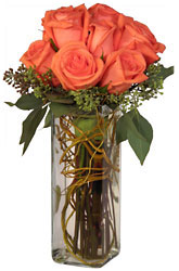 Bound For Love from Verzaal's Florist & Events in Wilmington