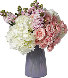 Tender Touch from Verzaal's Florist & Events in Wilmington